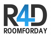 Book a hotel for the day by RoomForDay;